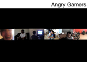 Angry Gamers, 2010